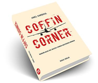 amel carboul coffin corner